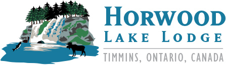 Horwood Lake Lodge
